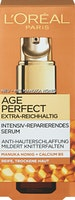 Sérum extra-riche Age Perfect L'Oréal
