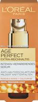 Siero extra nutriente Age Perfect Extra L'Oréal