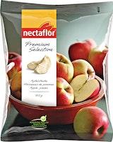 Pezzetti di mela Premium Selection Nectaflor