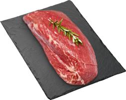 Rindshuft Australian Outback Beef