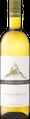 Carmelin Petite Arvine du Valais AOC