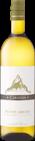 Petite Arvine du Valais AOC