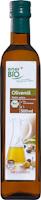 enerBiO Olivenöl