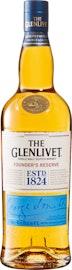 The Glenlivet Founder's Reserve Whisky