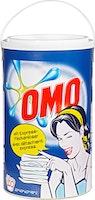 Detersivo in polvere Active retro Omo