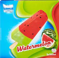 Cristallo Glacé Wassermelone