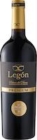 Legón Premium