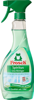 Frosch Glasreiniger Spiritus