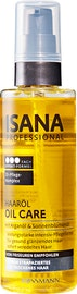 ISANA Professional Haaröl Oil Care