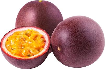Frutti della passione