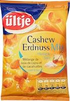Ültje Cashew-Erdnuss-Mix