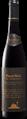 Pinot Noir Salgesch AOC Valais