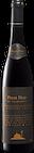 Pinot Noir Salgesch Valais AOC