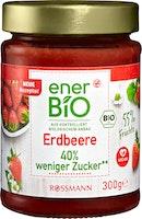 enerBiO Fruchtaufstrich