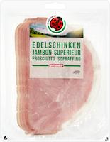 IP-SUISSE Edelschinken