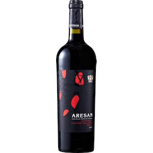 Aresan Vino de la Tierra de Castilla IGP