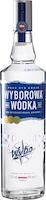 Wyborowa Wodka