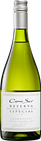 Cono Sur Chardonnay Reserva Especial 75
