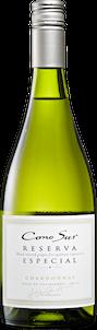 Cono Sur Chardonnay Reserva Especial