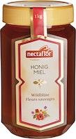 Miel de fleurs sauvages Nectaflor