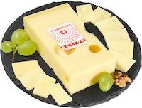 Emmentaler Käse Réserve