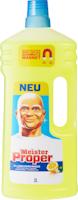 Nettoyant multiusages Meister Proper