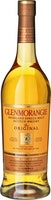 Glenmorangie Highland Single Malt Scotch Whisky The Original