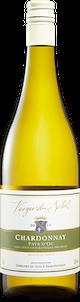 Verger du Soleil Chardonnay VdP