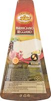 Cascine Emiliane Parmigiano Reggiano DOP