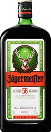 Jägermeister Kräuterbitter