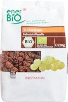 Raisins secs enerBiO