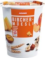 Yogurt Denner