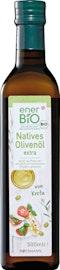 Huile d'olive enerBiO