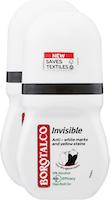 Deodorante Roll-on Borotalco