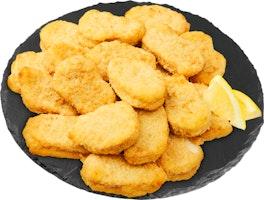Nuggets di pollo Traiteur Seiler