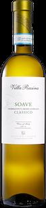 Villa Rasina Soave Classico DOC
