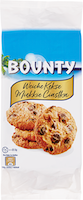 Bounty Cookies soft baked