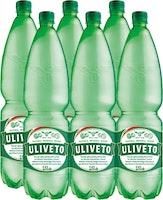 Acqua minerale Uliveto