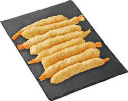Crevettes Torpedo Traiteur Seiler