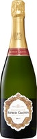 Alfred Gratien brut Champagne AOC