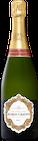 Alfred Gratien Champagne AOC Brut 75