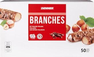 Branches Denner