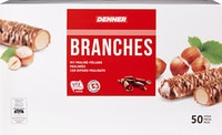 Denner Branches