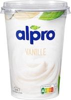Alpro Sojagurt