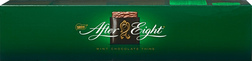 Nestlé After Eight
