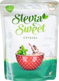 Stevia Sweet Crystal