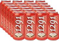 Bière 1291