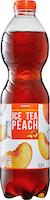 Denner Ice Tea Peach