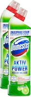 Gel WC Limetta Aktiv Power Domestos