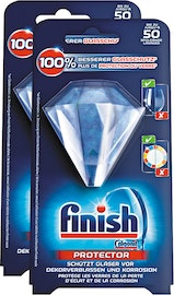 Protection du verre Protector Finish